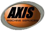 Axis Machine Services